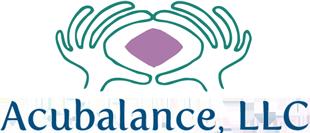Acubalance.info Logo